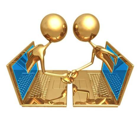 Asset Loan | Sell Jewelry Online | Scoop.it
