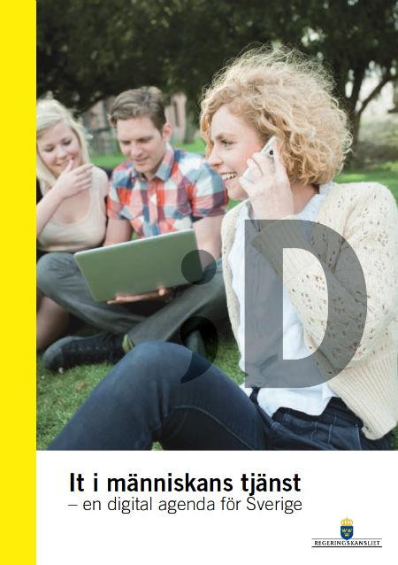 Omvärldsbloggen » Blog Archive » Att ha kunskap eller att vara frågvis? | Folkbildning på nätet | Scoop.it