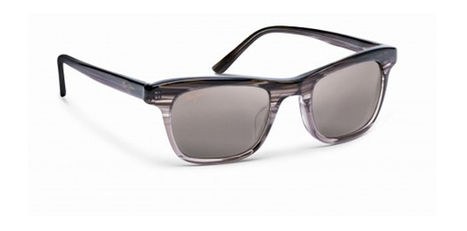 Top 5 premium sunglasses for Men   The Eyewear Destination   What Men and I Like to Wear !   Scoop.it
