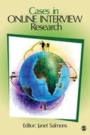 Cases in Online Interview Research   Getting social for research: how social media are changing social research   Scoop.it