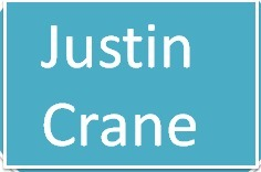 Justin Crane – Owns Insurance Restoration Company &  Music Production. | Justin Crane | Scoop.it