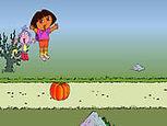 Dora Games - Dora 2 - Dora 6 3 Games Free Your favorite | Y8 Kizi Friv Juegos Friv 10 Yepi friv 1 | Scoop.it