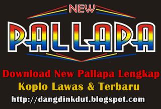 New Pallapa Live Pati 2015 Full Album | Kumpulan lagu Dangdut Mp3 | Scoop.it