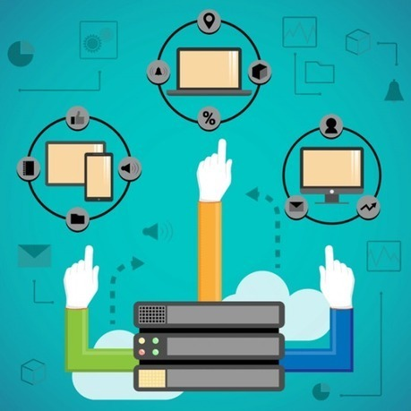 Introduction à PhoneGap - Alsacreations | Web mobile - UI Design - Html5-CSS3 | Scoop.it