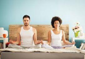 7 modi in cui le relazioni possono cambiarci (in meglio e, in alcuni casi, in peggio) | Parliamo di psicologia | Scoop.it