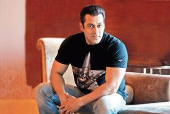 Salman Khan appointed as the brand ambassador of the Indian Contingent at the… | Daily jankari | Scoop.it