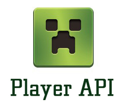 [1.6.4] Player API | Minecraft 1.6.4 Mods | Scoop.it