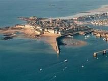 Top 10 des plus belles stations balnéaires de la Côte d'Azur   Côte d'Azur Tourisme   Scoop.it