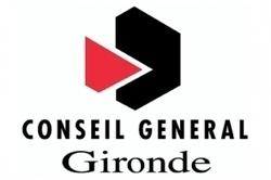 Réouverture des Archives départementales de la Gironde | Rhit Genealogie | Scoop.it