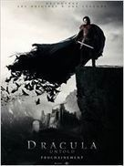 Dracula Untold | Sorties cinema | Scoop.it