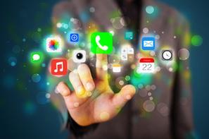 Facebook monte un énorme business qui exploite une faiblesse d'Apple et de Google | Cuistot des Médias Sociaux | Scoop.it