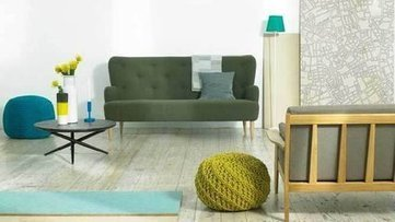Quelle déco pour 2013 ? | Déco & tendances contemporaines | Scoop.it