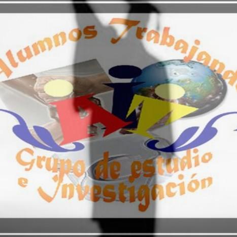 RED DE ALUMNOS, VÍNCULO PARA EL  LOGRO DEL PERFIL DE EGRESO 2012 DE LA LICENCIATURA EN EDUCACIÓN PRIMARIA. | Voces Normalistas | Scoop.it