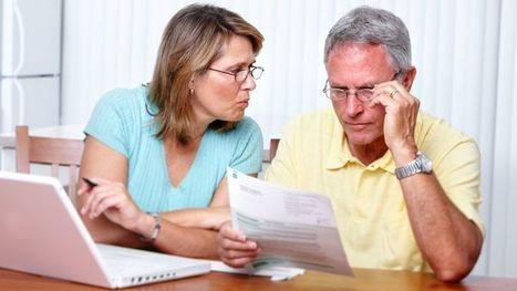 L'immobilier, un placement pas comme les autres | Sud-France-Immobilier Infos | Scoop.it