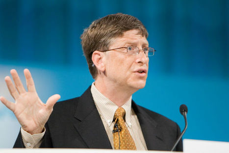 5 Common Core facts Bill Gates says must be made clear | Tips for Fast Learning | Scoop.it