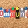Community and Social Media Management