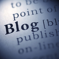 Why Every Business Should be Blogging | MarketingHits | Scoop.it