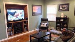 EEUU.- Un canal de televisión con programación para perros llega a EEUU | Television: Programas y Series | Scoop.it