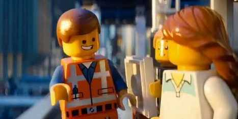 How Lego Is Schooling Mattel And Hasbro At The Movies | Transmedia and Tech Junior | Scoop.it