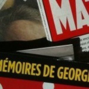 Israël et Moyen-Orient dans les Médias français: Analyse quotidienne | Israel - Palestine: repères et actualité | Scoop.it