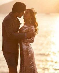 Những kiểu đàn ông có vợ vẫn ngoại tình | Công ty thám tử Quốc Việt | Scoop.it