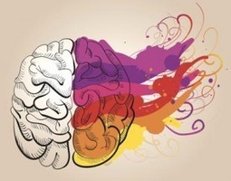 5 Powerful 'Brain Hacks' That Will Rocket Your Daily Productivity & Focus | Business & Market Intelligence | Scoop.it