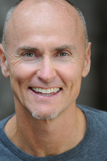 Airbnb Hires Hotel Guru Chip Conley as Head of Global Hospitality   sharing economy   Scoop.it