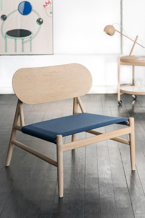 Happy Interior Blog: New Scandinavian Designs For Milan | Interior  Design and Home Décor | Scoop.it