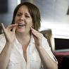 Sign Language Teaching