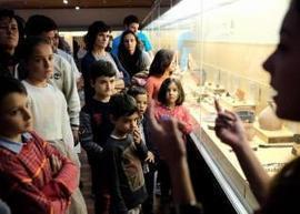 El rito que une los siglos - La Opinión de Zamora | MUSEUM | Scoop.it
