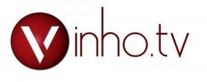 Vinho.tv aposta na formação | Wine Pulse | Scoop.it