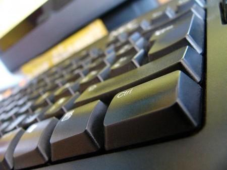 COURS D'IDÉES – Les intitulés de cours en ligne les plus mystérieux | Enseignement - Formation | Scoop.it