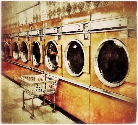 El lavado de imagen y la Marca Personal #RRHH #MarcaPersonal - Blog de Eva Collado Durán | APRENDIZAJE | Scoop.it