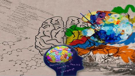 Diseño Instruccional y Psicología Educativa | MDERIKJ PSICOLOGÍA | Scoop.it