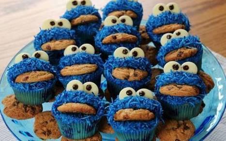 Zamieszanie z cookies. Dlaczego wszyscy informują o ciasteczkach?   Grafika i tworzenie strony   Scoop.it