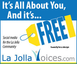 Kids and brain injury - Brain Injury Attorney in La Jolla | La Jolla Light | Living With A Disability | Scoop.it