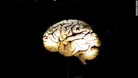 Wearable tech to hack your brain | Future set | Scoop.it