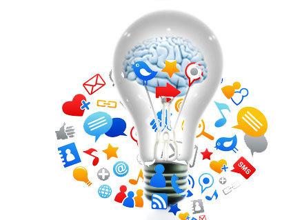 Restoring Relevance to the Marketing Department: Dismantling the Brandocracy | MarTech : Маркетинговые технологии | Scoop.it