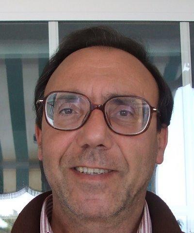 Tecnología educativa - Web de Pere Marquès | Web 2.0, Working in the Cloud | Scoop.it