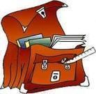 Tablettes: 7 pour, 7 contre | Noticias y comentarios de actualidad. Documenta 34 | Scoop.it