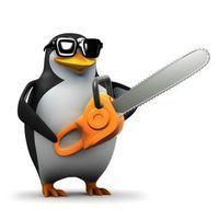 Google Penguin Priorite au Contenu | WebZine E-Commerce &  E-Marketing - Alexandre Kuhn | Scoop.it
