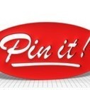 3 Reasons Your Company Should Be on Pinterest | Public Relations & Social Media Insight | Scoop.it