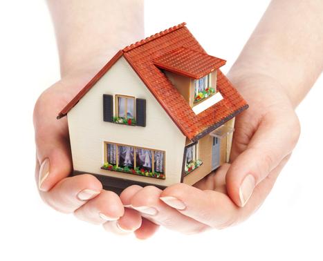 Best Refinance Home Loan | Joe Knows Loans | Scoop.it