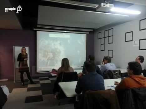 Claves para financiar tu startup con crowdfunding | Managing Technology and Talent for Learning & Innovation | Scoop.it