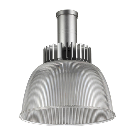 LED Lights - More Energy Efficient and Low Electricity Consumption | Hisemicon | Scoop.it