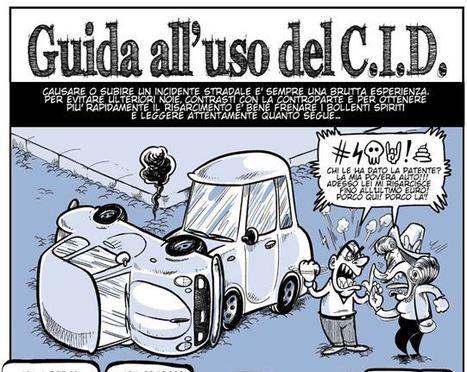 Infografiche da Quixa: El Cid Conciliador | Infografiche 2013 | Scoop.it