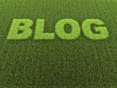 Why Companies (and CEOs) Should Blog - Trevor Young | PR Warrior blog | Public Relations & Social Media Insight | Scoop.it