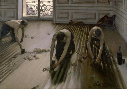 Visiter le Musée d'Orsay au meilleur prix | Vivre Paris à prix réduits | Scoop.it