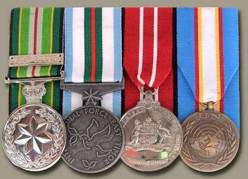 A is for ANZACs | I Shared Today with Friends and Family [CUES1] | Scoop.it
