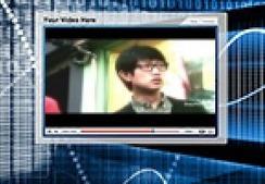 Zombie Attack Prank (HD Video) | video | Scoop.it